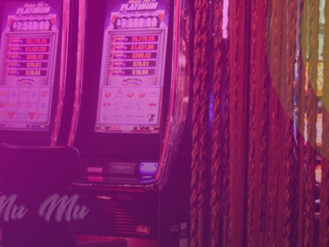 ポストイメージ 2カジノデザインの背後にある秘密 どのようにして引っ張られる 678x509 - 2カジノデザインの背後にある秘密-どのように引っ張られるか